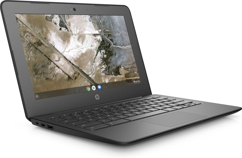 HP Chromebook 11A G6 EE AMD A4 4GB 32GB