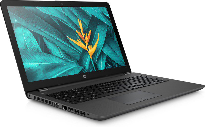 "HP 255 G6 15"" AMD A6 4GB 1TB HDD FreeDOS Laptop"
