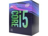 EXDISPLAY Intel Core i5 9400F 6 Core 2.9 GHz Processor