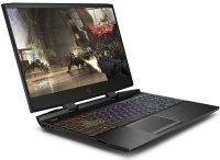 OMEN by HP 15-dc1007na Gaming Laptop