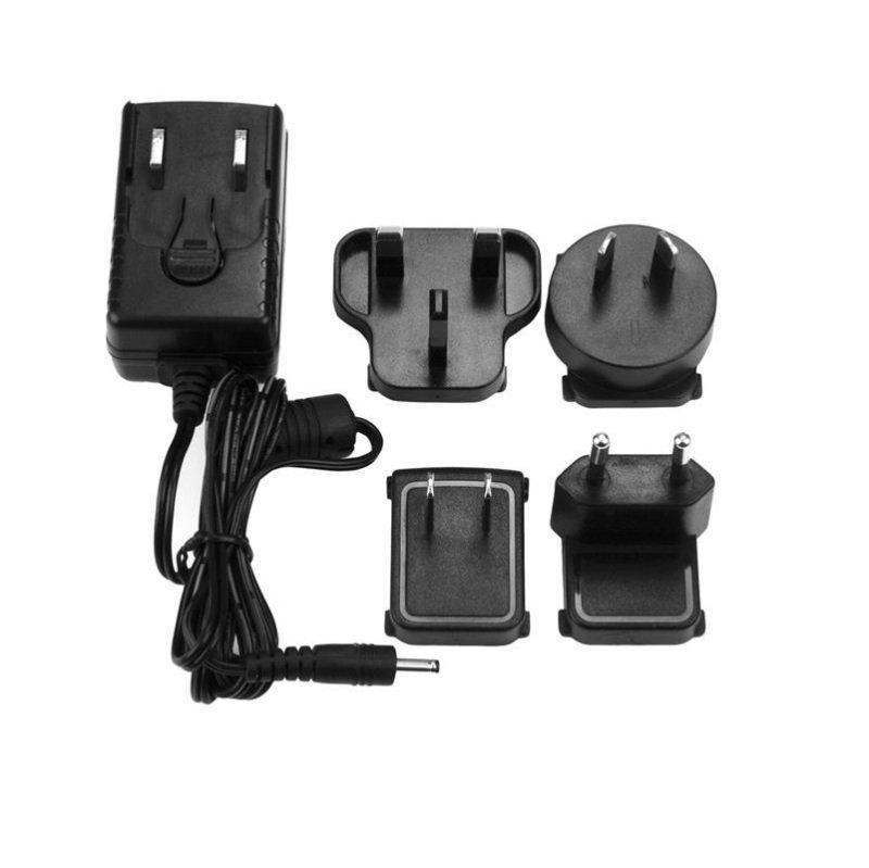 StarTech.com DC Power Adapter - 5V, 2A