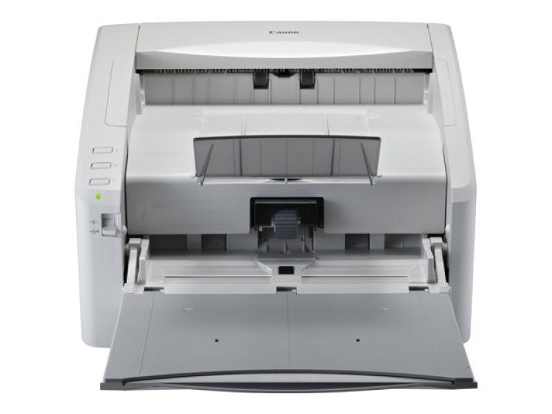 EXDISPLAY Canon imageFORMULA DR-6010C Document Scanner