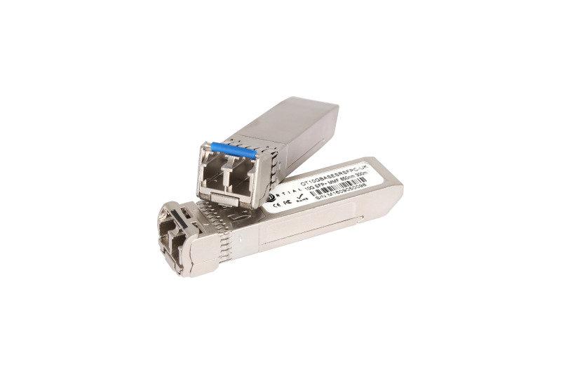 Ortial X120 1G SFP LC LX Transceiver
