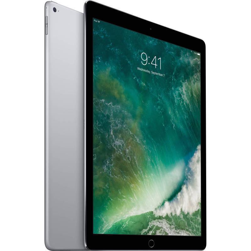 Apple 10 5-inch iPad Pro Wi-Fi + Cellular 256GB - Space Grey