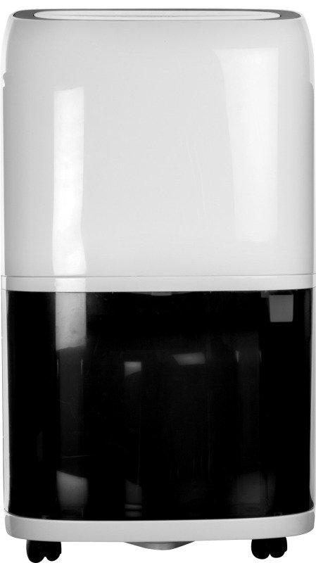 Vida 20L Portable Dehumidifier