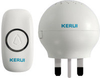 Kerui Wireless Doorbell
