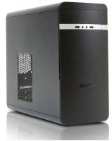 Zoostorm AMD A6 4GB 120GB Win10 Home Desktop PC