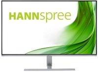 "Hannspree HS 279 PSB 27"" Full HD Monitor"