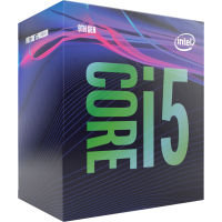 Intel Core i5 9400 2.9GHz Socket 1151 Processor