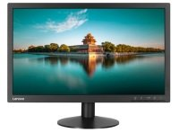 "Lenovo ThinkVision P24Q 23.8"" QHD IPS Monitor"