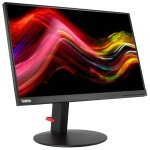 "Lenovo T23i-10 23"" Full HD Monitor"