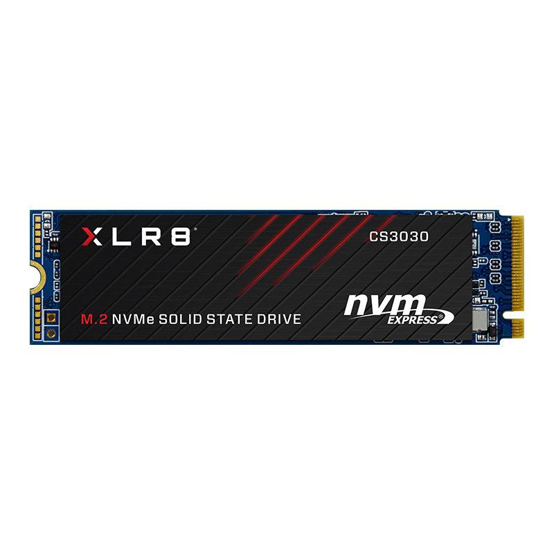 PNY CS3030 M.2 NVMe 1TB SSD