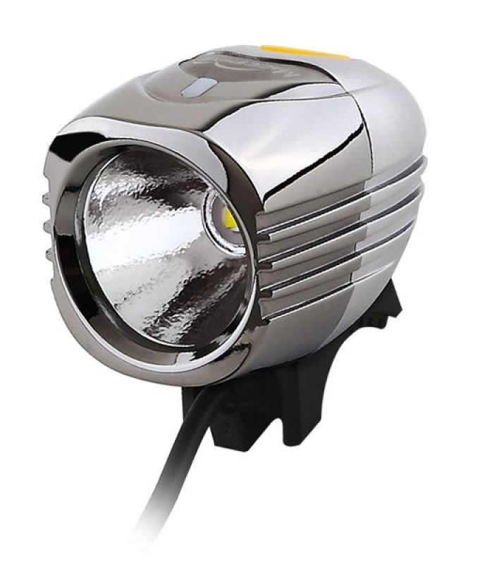 Image of MagicShine MJ-868 CREE XM-L ultra bright LED bike light