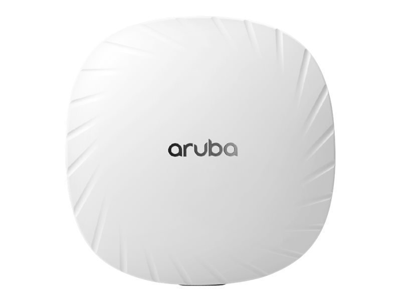 Aruba AP-514 (RW) Radio Access Point