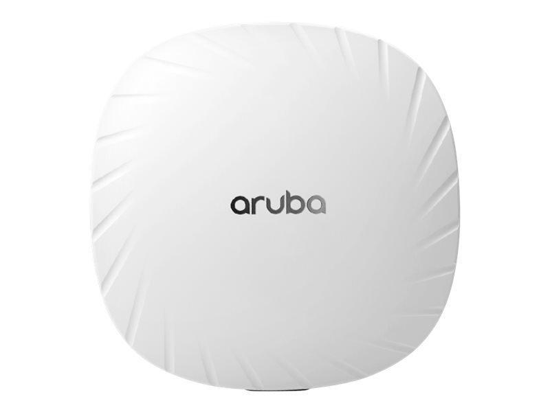 Aruba AP-514 (RW) Radio Access Point