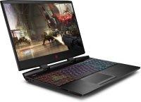 OMEN by HP 15-dc1001na Core i5 8GB RAM 1TB HDD 256GB SSD RTX 2060 Gaming Laptop