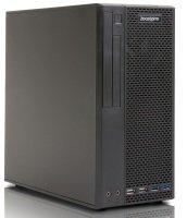 Zoostorm SFF i5 9th Gen 8GB RAM 240GB SSD GT 710 Desktop PC