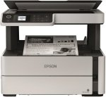 Epson EcoTank ET-M2170 Multifunction Mono Printer