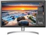 """LG 27UL850 27"""" IPS UHD 4K Monitor"""