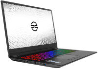 PC Specialist Defiance VI TX 2080 Gaming Laptop