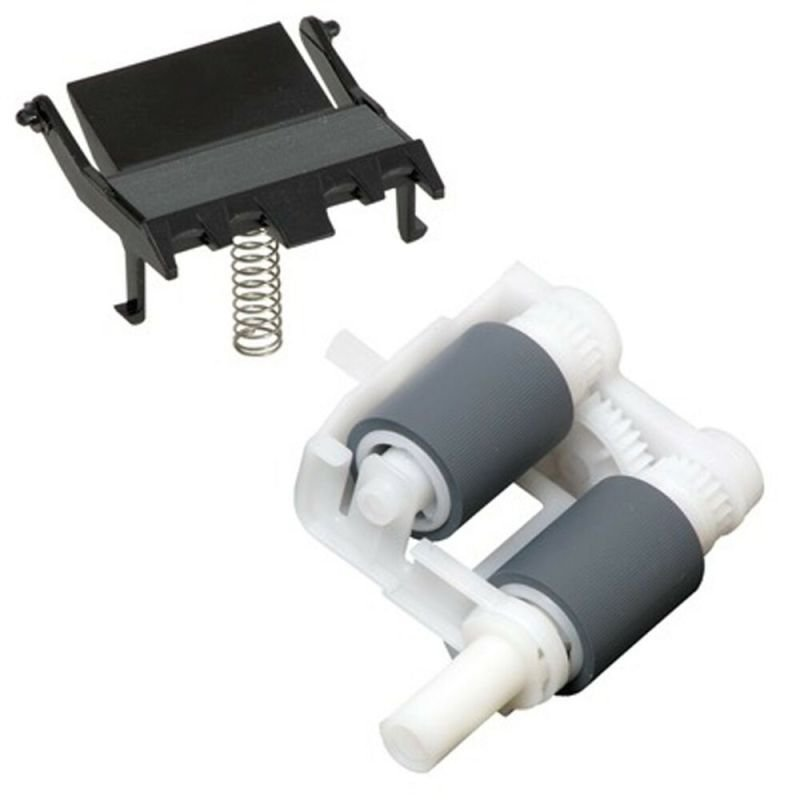 Brother LU9244001 Paper Feed Kit
