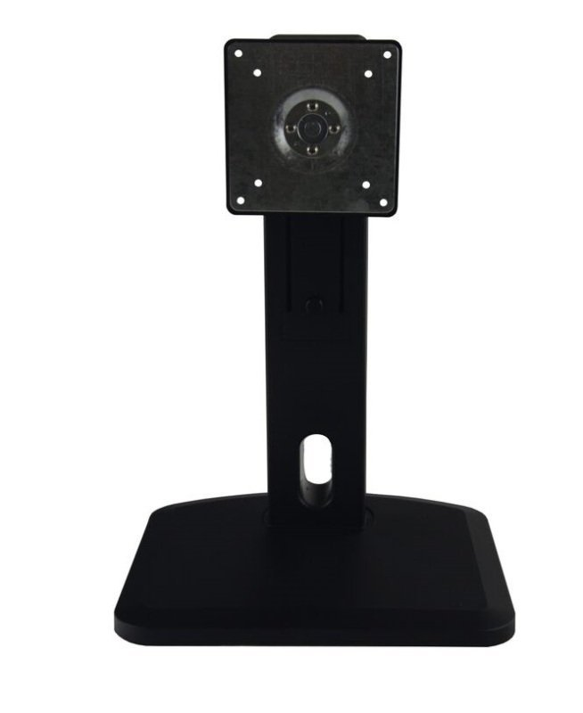 "Height Adjustable Stand 24"" - 27"" With Button Release"