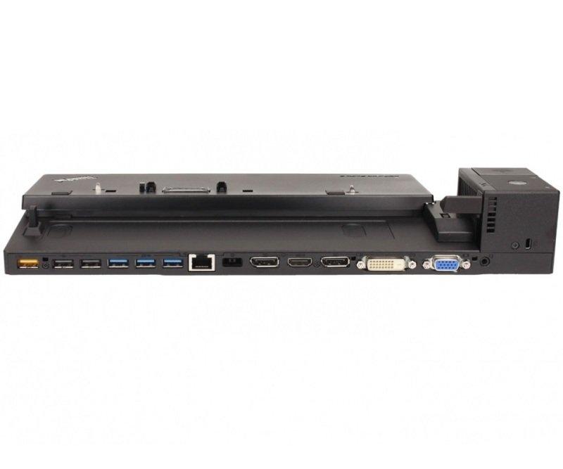 Lenovo ThinkPad Ultra Dock 90W EU