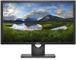 "Dell E2318H 23"" Full HD Monitor"
