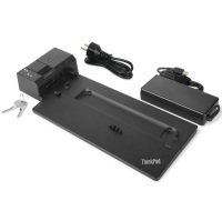 Lenovo ThinkPad Pro Docking Station EU