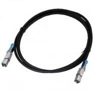 QNAP 1M Mini SAS External Cable