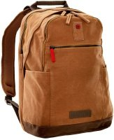 "Wenger Arundel 16"" Laptop Backpack with Tablet Pocket"