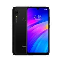 Xiaomi Redmi 7 64GB Smartphone - Black
