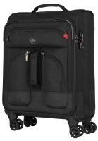 Wenger Deputy 20 Carry-on