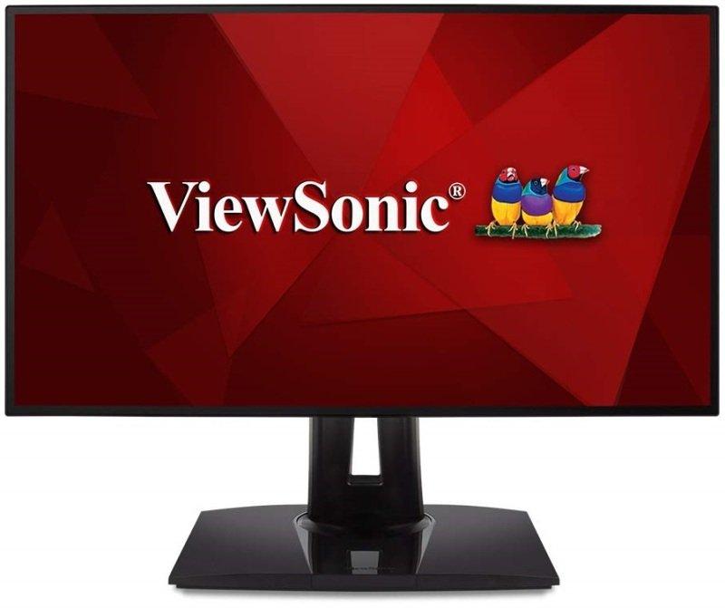 """Viewsonic VP2458 24"""" Full HD IPS Monitor"""