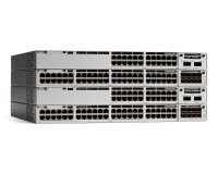 Cisco Catalyst 9300 48-Port Data Only NE