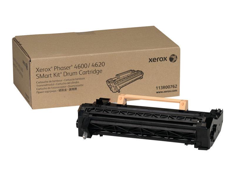 Xerox Phaser 4622 Drum Cartridge