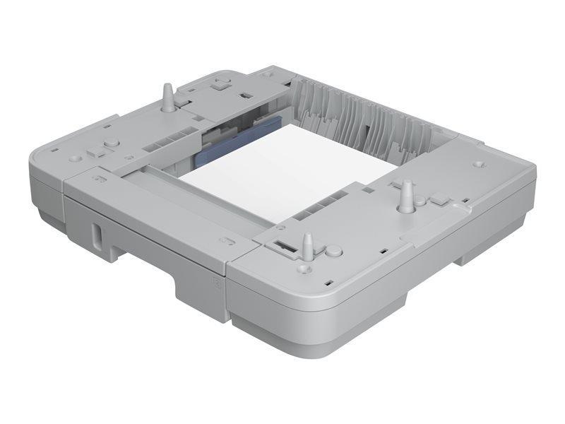 Epson media tray / feeder