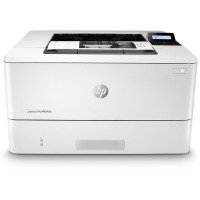HP M404dw Wireless Mono Laser Printer