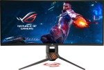 "ASUS ROG Swift PG349Q 34"" Ultra-wide 120Hz G-SYNC Gaming Monitor"