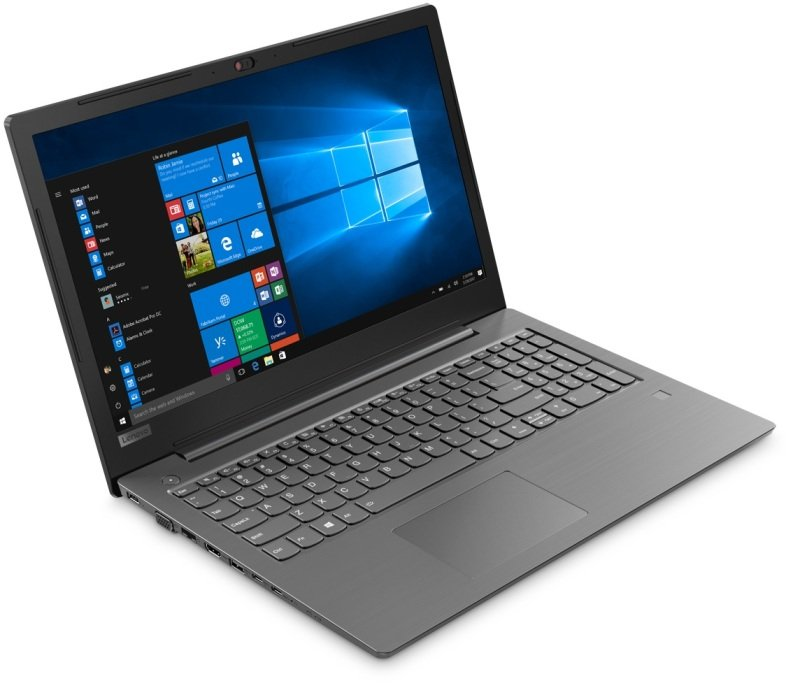 "Lenovo V330-15IKB 15"" Core i5 8GB 256GB SSD AMD 530 Laptop"