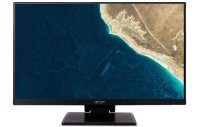 "Acer UT241Y 23.8"" Full HD IPS Multi-Point Touch Screen Monitor"