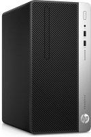 HP ProDesk 400 G5 MT Core i5 8GB 1TB RAM Win10 Pro Desktop PC