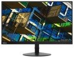 "Lenovo ThinkVision S22E-19 21.5"" LCD Monitor"