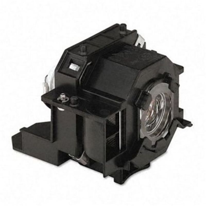 Epson ELPLP69 - Projector Lamp