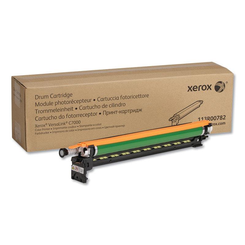 Xerox VersaLink C7000 Drum Cartridge - 113R00782