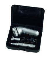 Signature S091 Shaver Trimmer Sideburn Nose