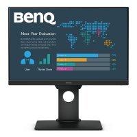 """BenQ BL2581T 25"""" Full HD IPS Monitor"""