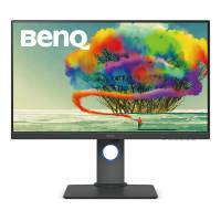 "BenQ PD2700U 27"" 4K UHD IPS Monitor"