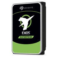 Seagate 16TB EXOS 6Gb/s SAS 7.2K 512e/4Kn 256Mb