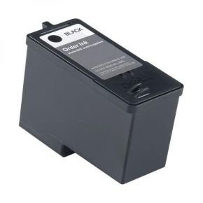 Dell Series 9 Black 592-10209 Ink Cartridge